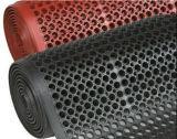 Отсутствие циновки резины /Outdoor/Indoor запаха