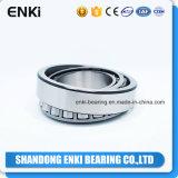 Roulement à rouleaux de cône de roulement de la Chine de vente directe d'usine 33017