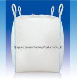 Grande sacchetto di alta qualità FIBC