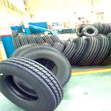 Il camion stanca tutto il pneumatico radiale d'acciaio del camion (11R22.5)
