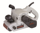 1200W 100*610 millimètre Belt Sander Power Tool (AT5201)