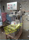 حارّ عمليّة بيع [كونو] مخروط بيتزا آلة/بيتزا مخروط يجعل آلة