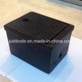 [وتر متر] صندوق