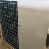 Azotea unidades de aire acondicionado / Hotel Aparato de aire acondicionado