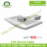 세륨 RoHS를 가진 통합 30W LED Solar Street Light