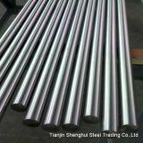 Fournisseur soudé de la Chine de la pipe d'acier inoxydable (410S)