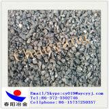 中国のエクスポートの鉱物および冶金学のDeoxidizer Casiの合金の固まり/カルシウムケイ素の固まり