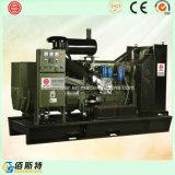 de Diesel van de Macht 250kVA Weichai Reeks van de Generator met de Korting van 5%