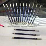 Комплект карандаша 12 PCS
