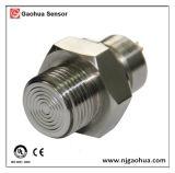 BS12u圧抵抗圧力センサー