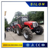Hot Sales (SL1304)の130HP Tractor Implement