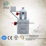 Incinerador para o tratamento Waste