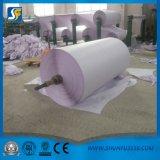 prix de machines de papier d'imprimerie de copie de 1092mm faisant la machine et l'A4 machine de fabrication de papier avec la bonne qualité