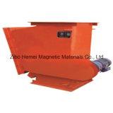 化学工業の磁気分離器機械-1