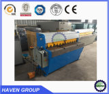 Q11 Series Mechanical Guillotine Shearing Machine, High Speed Shearing und Cutting Machine, Metal Plate Cutting Machine (Q11 Series)
