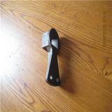 Parti del pezzo fuso di precisione dell'acciaio inossidabile di alta qualità