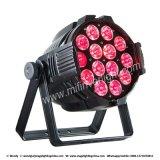 14*15W Osram schmale Träger LED NENNWERT Lichter