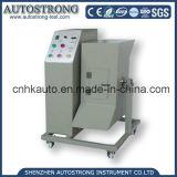 IEC60068-2-32 Tumbling Barrel Teste da Máquina (AUTO-GT)