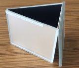 Specchio del raso con lo specchio e l'argento di alluminio Mirror/2-8mm