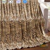 نمو طباعة نمو منزل رمل غطاء في مرجان صوف