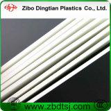 доска пены PVC 1mm свободно
