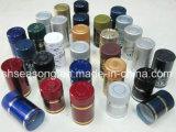 بلاستيكيّة غطاء/[وين بوتّل كب]/زجاجة تغطية ([سّ4102-3])