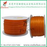 Filamento dell'ABS del filamento della stampante 3D alla rinfusa 1.75mm per stampa 3D