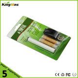 E 담배 제조자에서 고전적인 전자 담배 시동기 장비 K808d