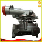 CT16V 1kd Turbo Charger 17201-0L040 17201-30110 Turbocharger para Toyota Hilux 1kd-Ftv