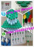 Hormone des peptides Ghrp-2 pour le culturisme