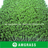 15mm Hot Tennis Court Grass und Tennis Turf