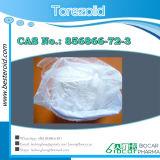 99,6% de pureza mínima Torezolid con buen precio (CAS: 856866-72-3)