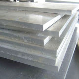 Steel inoxidável Plates com Highquality 300 Series