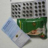 Produits de perte de poids amincissant les gels mous normaux des capsules 100%