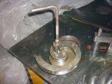 Items de Decroative del hierro labrado/hierro labrado Furiture/cerca