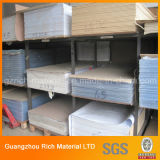 Baumaterial-Acrylplatte/Plexiglas-Plexiglas-Acryl-Blatt