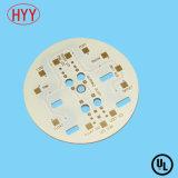 Qualitäts-Zoll LED gedruckte Schaltkarte
