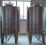Industrieller Milch-Entkeimer-/Wärmetauscher-Milch-Entkeimer (ACE-JS-I8)