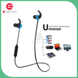 Signal Selling Rich Low Bluetooth Headset for Cellphone