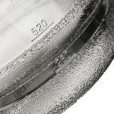 2.2L de grote Gymnastiek van de Sport van de Fles van het Water van de Mond BPA Vrije