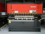 Xd-3512 CNC de Buigende Machine van het Metaal van het Blad