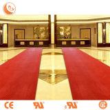 Anti couvre-tapis de glissade d'escaliers/non couvre-tapis de glissade
