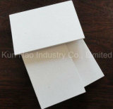 Thermal InsulationのためのカルシウムSilicate Board