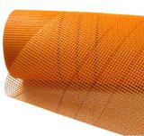 Сетка стеклоткани продукта CE