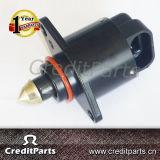 Gm Idle Speed Sensor 17059602 per Corsa 1.6 Mpfi/Omega 2.2