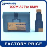 Herramienta de programación Icom A2 Diagnóstico Icom A2 + B + C para BMW