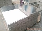 Nuevo PVC Laminated Gypsum Ceiling Board de Design con Aluminium Foil Back