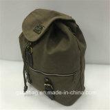 方法様式のスポーツ旅行バックパックの肩の昇進袋(GB#20030)をハイキングしている偶然の学校の子供