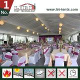 1500 الناس عرس [هلّ] خيمة مع ستر لأنّ عرس وأحزاب
