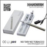El cigarrillo enorme vendedor caliente más nuevo del vapor E, cigarrillo electrónico